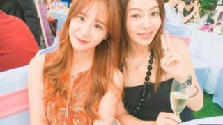Yuri-Hwang-Shin-Hye