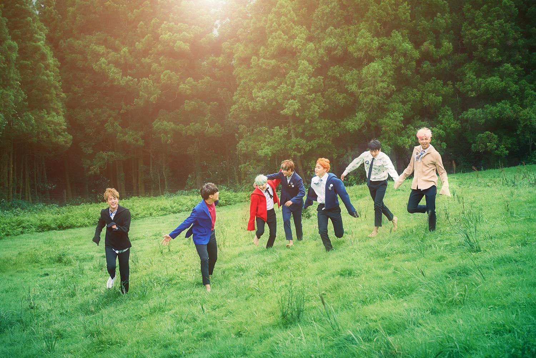 BTS cancela dos fechas de su gira en Japón debido a problemas de salud