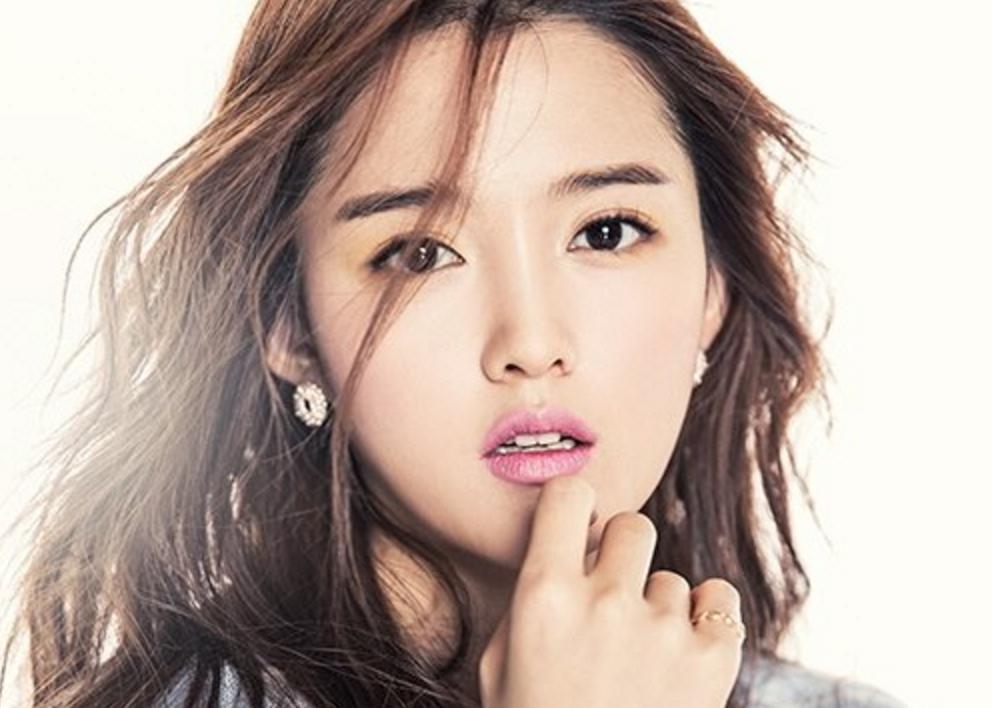 Fallece el hermano pequeño de la actriz Nam Bora