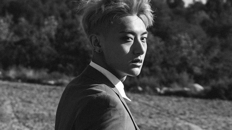 Tao acusa a SM Entertainment de distorsionar la verdad