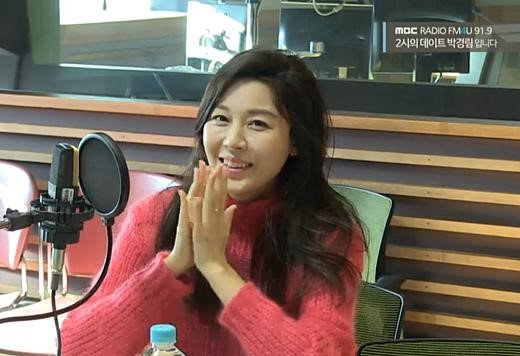 La actriz Kim Ha Neul revela su opinión sobre los actores Kang Ha Neul y Park Bo Gum