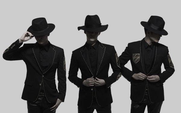 SS301 lanza teaser de comeback
