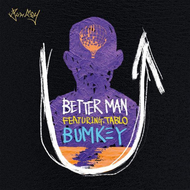 """Bumkey revelará """"Better Man"""" con Tablo antes del lanzamiento oficial de su álbum"""