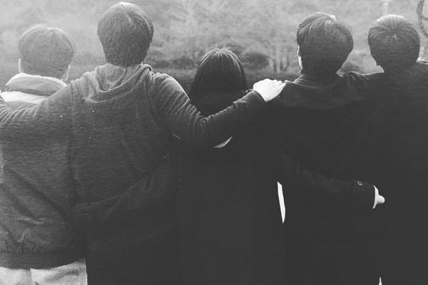 """El elenco de """"Reply 1988"""" se despide en Instagram después del episodio final del drama"""