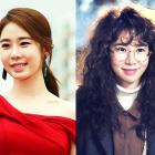 """Yoo In Na ve a """"One More Happy Ending"""" como una oportunidad de interpretar personajes más diversos"""