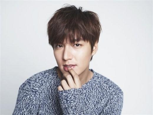 """Lee Min Ho en conversaciones para aparecer en la próxima comedia romántica de la escritora de """"My Love From the Star"""""""