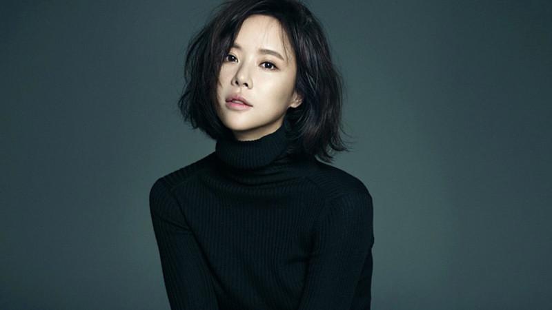 """Hwang Jung Eum rechaza el papel en """"Monster"""""""
