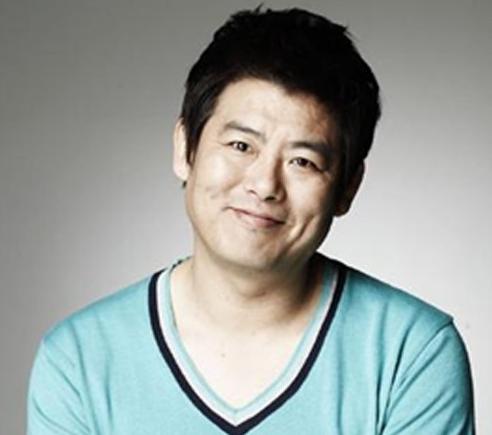 """El actor Sung Dong Il ocultó su preocupación sobre el estado de su madre al resto del reparto de """"Reply 1988"""""""