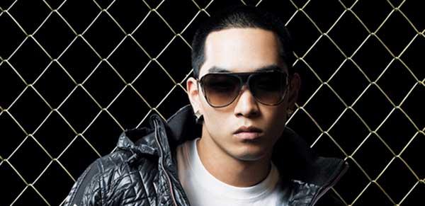 El rapero Crown J se pregunta por qué su canción ha sido vetada