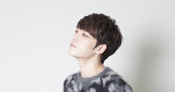 Más detalles sobre el segundo álbum en solitario de Jaejoong de JYJ son revelados