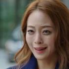 "Han Ye Seul se olvida de su imagen glamorosa en ""Madame Antoine"""