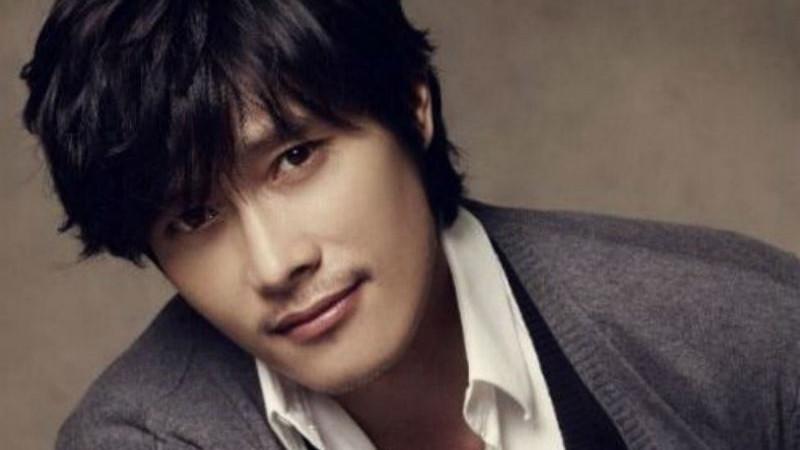 Lee Byung Hun será el primer actor coreano en presentar un premio en los Oscar
