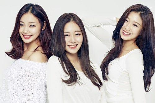 """SUS4 hace su comeback con el lanzamiento del MV de """"Pick Me Up"""""""