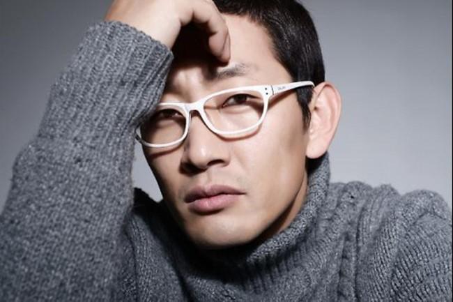 Ex-representante de Wonder Boyz testifica en la demanda contra Kim Chang Ryul
