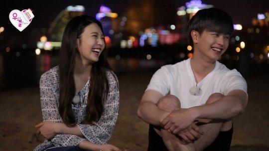 """PD Sun Hye Yoon de """"We Got Married"""" revela por qué el programa continúa al aire a pesar de las críticas"""