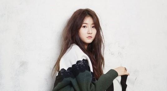 Kim Sae Ron habla acerca de su pasión por la educación con The Celebrity