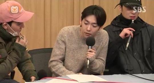 Jinwoo de WINNER es el que más se demora en el baño por una razón inusual