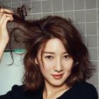 Joo Da Young se desmaya y va a la sala de emergencias debido al estrés que le causan los internautas maliciosos
