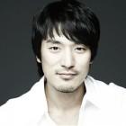 "Kim Min Joon se une al drama ""Babysitter"", Goo Hara sale"