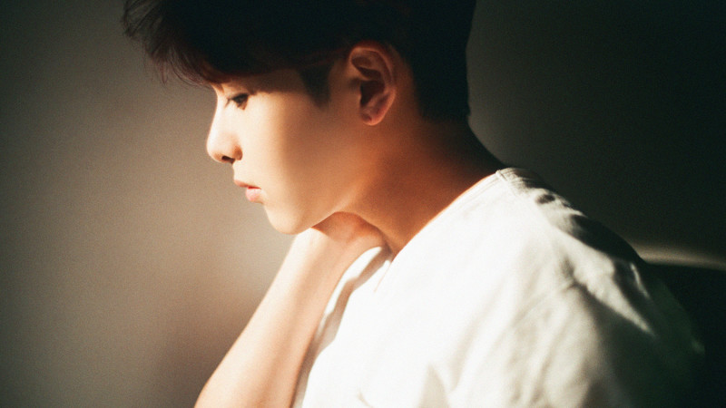 Ryeowook de Super Junior le pide a sus fans que no compartan vídeos de su concierto