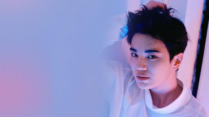 Sungjong revela su nueva canción en solitario en el concierto encore de INFINITE