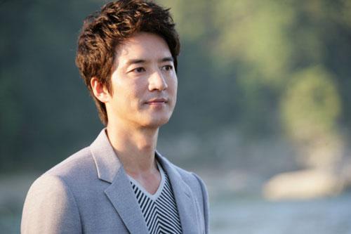 """El productor de """"The Return of Superman"""" niega que Jung Joon Ho se vaya a unir al programa"""