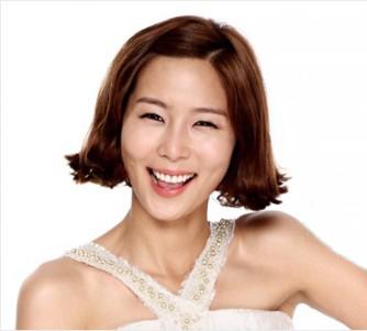 La presentadora Kim Na Young se convertirá en mamá pronto