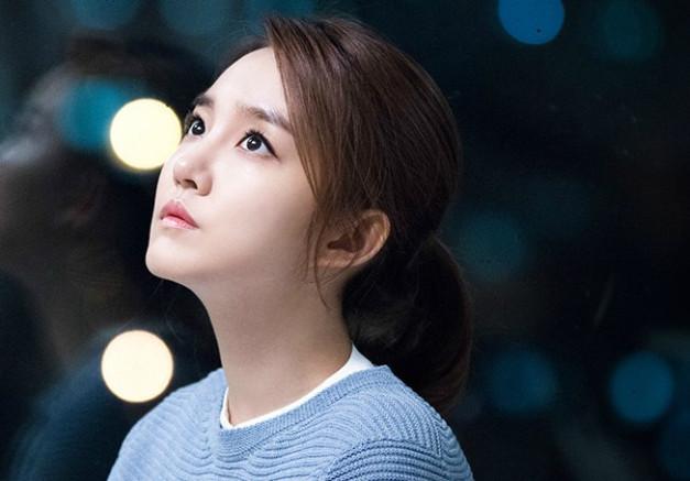 Younha anuncia un hiatus indefinido por problemas de salud