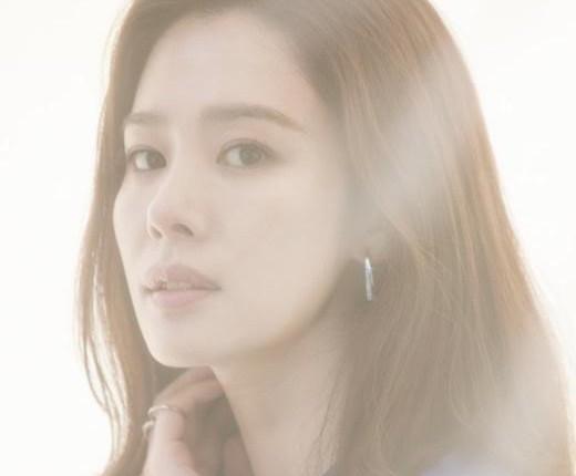 """Kim Hyun Joo agradece a aquellos que apoyaron """"I Have a Lover"""""""