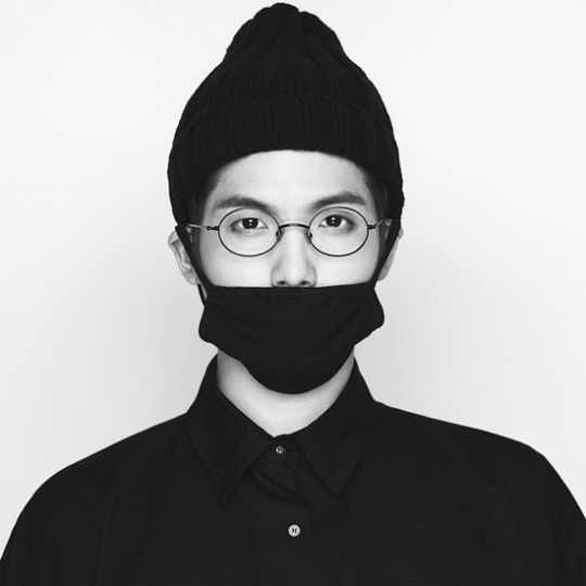 "El rapero Mad Clown confirmado para ""Show Me the Money 5"""