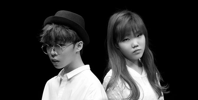 Akdong Musician regresará con nuevo álbum en abril, después Lee Chan Hyuk comenzará su servicio militar