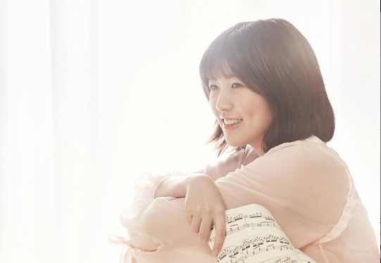 """Shim Eun Kyung habla sobre sus sentimientos tras el fallo de """"Tomorrow Cantabile"""""""