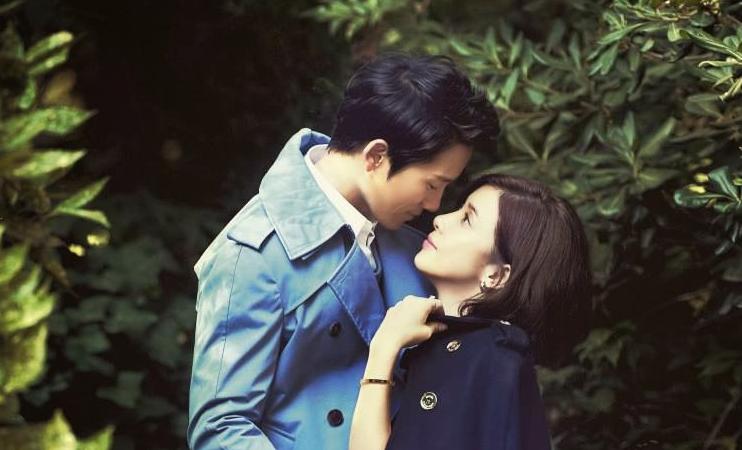 Prueba: ¿En qué drama estas parejas de la vida real encontraron el amor?