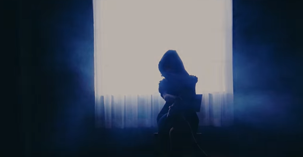 "KittiB publica teasers para ""Doin' Good"""