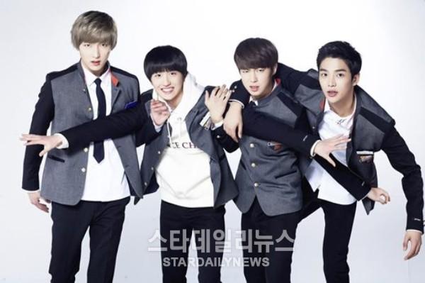 El CEO de FNC habla sobre NEOZ el primer grupo de baile de la compañía