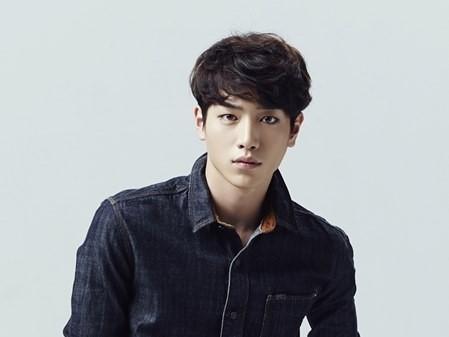 La agencia de Seo Kang Joon tomará acciones legales contra comentarios maliciosos