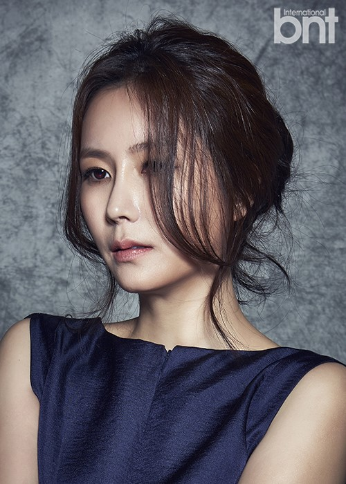 Hwang In Young comparte sus grandes esperanzas por Hongbin de VIXX
