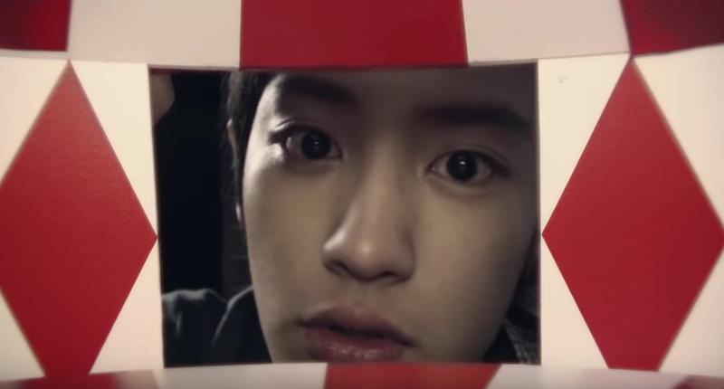 25 estrellas de K-Pop que no sabías que aparecieron en los videos musicales de otros grupos