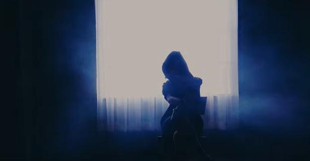 """KittiB lanza MV para """"Doin' Good"""" en colaboración con Verbal Jint"""