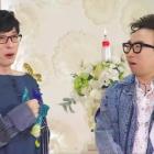 Yoo Jae Suk escoge la boda de Lee Hoon como la peor a la que ha asistido