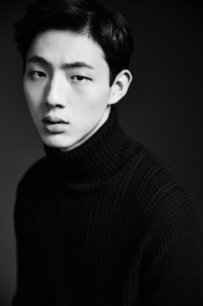 Imagini pentru ji soo actor