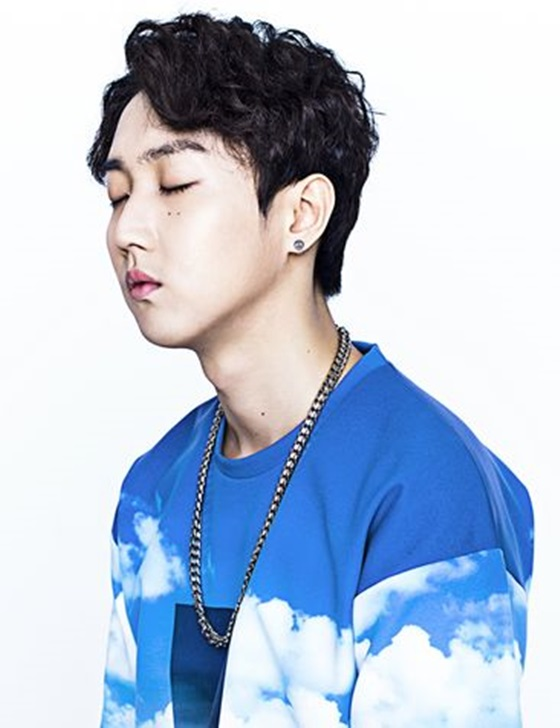 Crucial Star firma contrato con CJES Entertainment