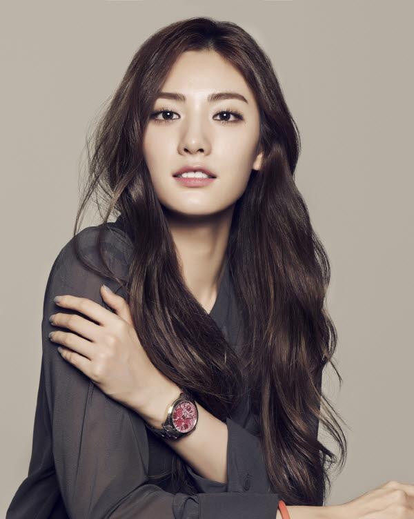 Nana de After School hará su debut en la actuación en Corea con Jeon Do Yeon
