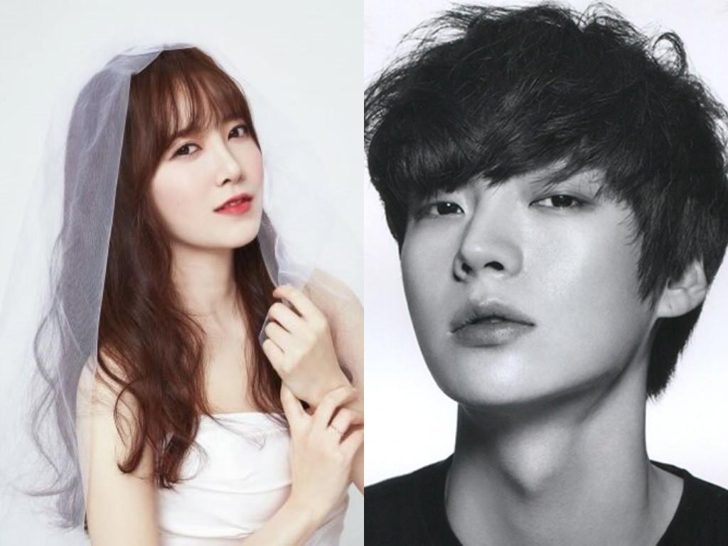 Hospital agradece a Ku Hye Sun y Ahn Jae Hyun por donación