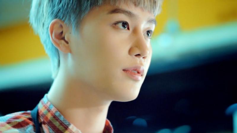 "NCT U de SM Entertainment revela segundo video musical titulado ""Without You"""