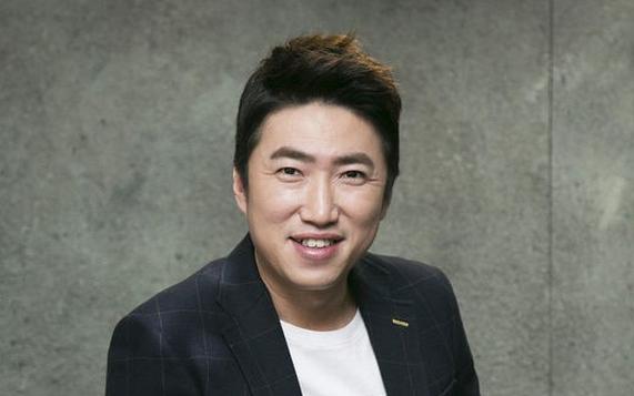 Cargos en contra de Jang Dong Min son retirados luego de su disculpa por sátira hecha hacia hijos de padres divorciados