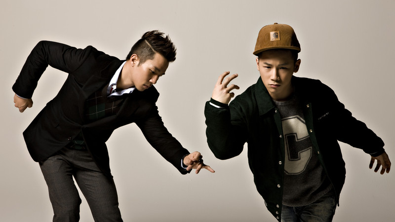 Mighty Mouth se prepara para un comeback bajo sello independiente