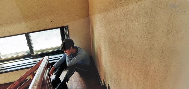 """ACTUALIZADO: Yesung de Super Junior revela audio de adelanto para su álbum debut en solitario """"Here I Am"""""""