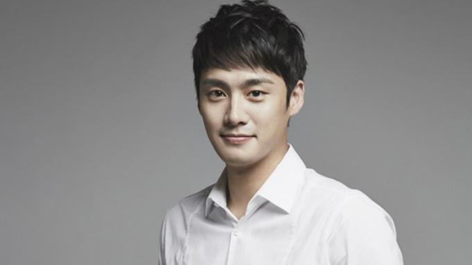 """El cameo de Oh Sang Jin es eliminado de la película """"Independence Day: Resurgence"""""""