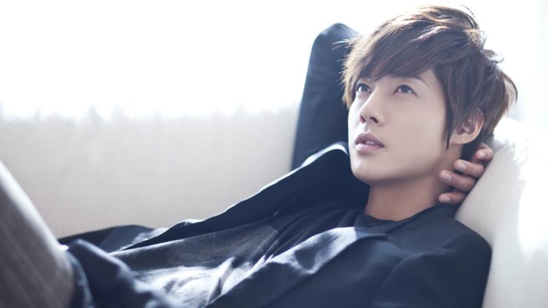 Kim Hyun Joong presenta demanda por fraude de inversión